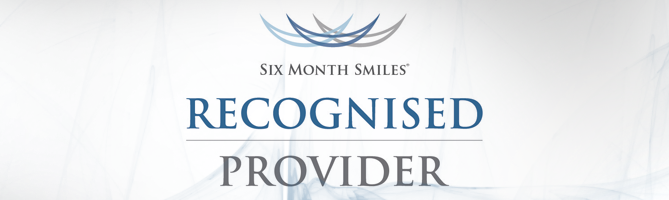 Разпознаваем партньор на Six Month Smiles