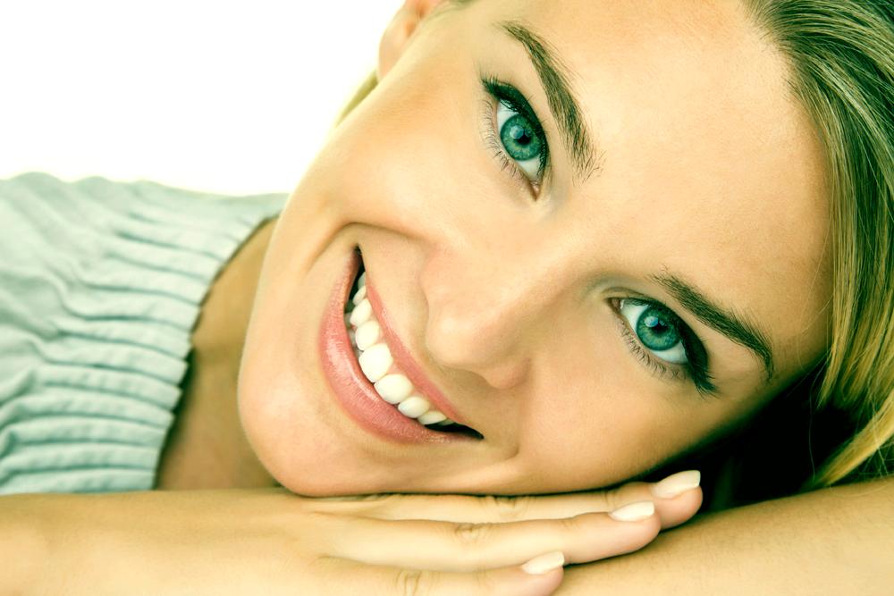 Преодолейте комплексите си - сложете брекети за прекрасна усмивка