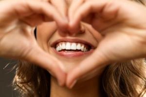 дентални клиники и ортодонт специалистите в тях