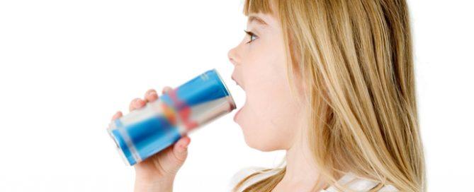 energiinite napitki uvrejdat zubnia email