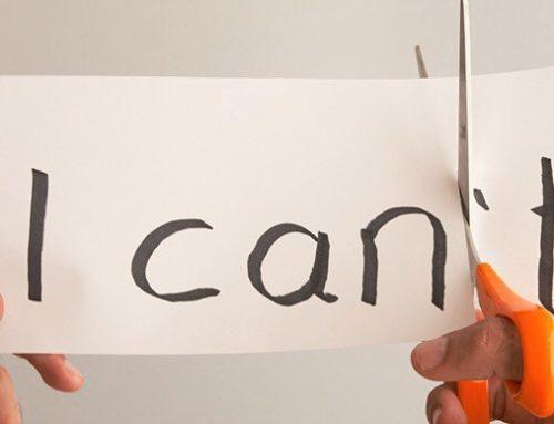 Как брекетите повлияват на самочувствието